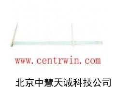ZH7083婴儿量尺/婴儿身高测量仪(木制)
