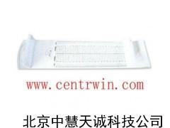 ZH7081婴幼儿身高计/身高测量仪(PVC)