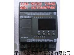 基恩士控制器KV-16DR