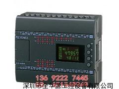 基恩士,KV-40DR控制器