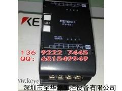 基恩士 KV-E8T控制器