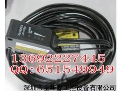 基恩士激光传感器LV-H32
