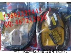 基恩士LV-H37,LV-H47,LV-H42 光电传感器