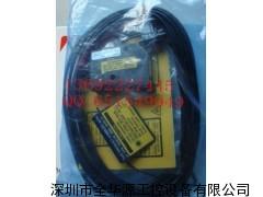 基恩士激光传感器LV-H47