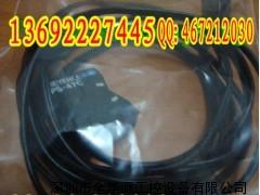 基恩士光电传感器PS-47C,PS-47