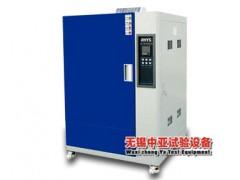 无锡GWX-50L,柜式高温试验箱