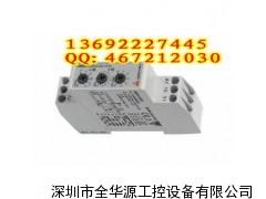 佳乐继电器-DMB51CW,DPA51CM44