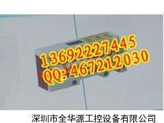 瑞士佳乐光电开关PD60CNK18BPM5T-