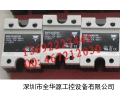 佳乐继电器-RJ1A60A20E ,RS1A23D25-