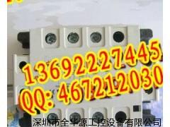 瑞士佳乐RS1A40D40EC固态继电器