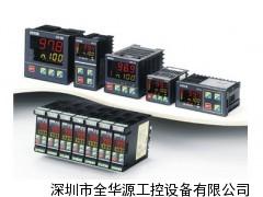 温控器MT48V.R MT72VR.MT96R;MT96V