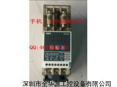 台湾阳明 EPS3-80功率调整器