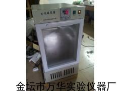 恒温培养箱,生化箱,生化培养箱