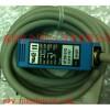 德国施克WT250-S162光电开关