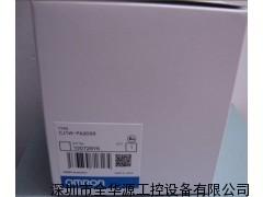 欧姆龙PLC电源模块CJ1W-PA205R
