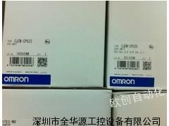 欧姆龙接近传感器-CJ2M-CPU33 CJ2M-CPU35