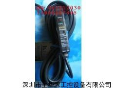 日本欧姆龙光纤放大器E3X-NT21