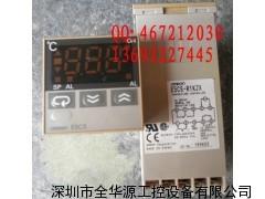 欧姆龙温度控制器E5CS-R1KJX