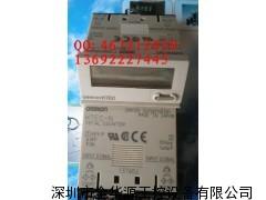 欧姆龙OMRON计数器H7EC-N 计数器计时器