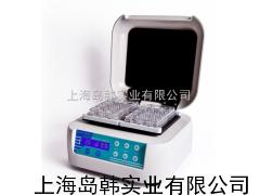 微孔板恒温振荡器 酶标板恒温振荡器 微量振荡器