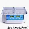 微孔板振荡器 酶标板振荡器 混匀振荡器