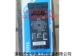 阳明固态继电器MT-48 SSR