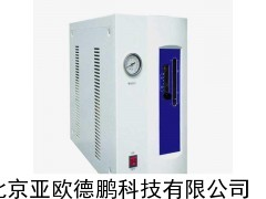 氢气发生器/氢气发生仪