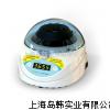 微型离心机 便携式离心机 微量离心机