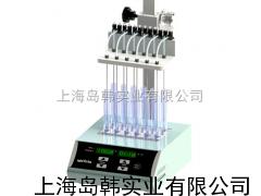 DAOHAN氮吹仪 可视氮吹仪 上海氮吹仪