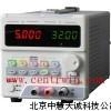 ZH6359可编程直流电源