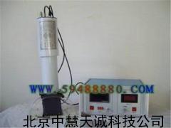 ZH6319多角度逆反射标志测量仪