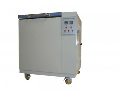 山东FUS-250,防锈油脂湿热试验箱