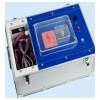 xt12660电缆故障多次脉冲成品耦合器/信号耦合器