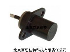 xt12629发动机转速传感器