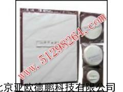 超细玻璃纤维滤膜/亚欧德鹏超细玻璃纤维滤膜