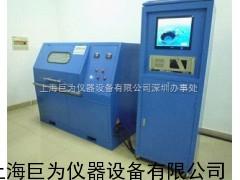 上海胶管爆破试验台生产厂家价格,软管耐压爆破试验台