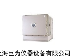 上海高低温低气压试验机用途,高低温交变湿热试验箱厂家直销