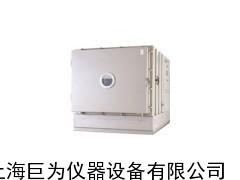 重庆高低温低气压试验机用途,低温低气压试验箱厂家直销