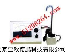 紫外线强度检测仪/紫外线强度测定仪/紫外线强度测试仪