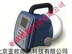 便携式中子剂量仪/便携式中子剂量计