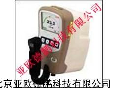 加压电离室巡测仪/亚欧德鹏加压电离室巡测仪