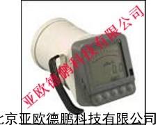 电离室辐射巡测仪/电离室辐射检测仪