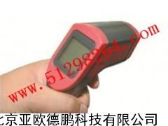 红外线测温仪/红外线测温计