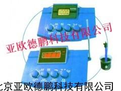 数显电导率仪/数显电导率计