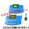 數顯電導率儀/數顯電導率計