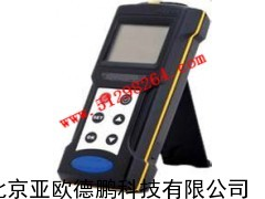 手持式ATP荧光检测仪/ATP荧光检测仪