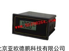 电导率仪/电导率计