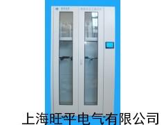 智能电力安全工具柜,缘电力工器具柜
