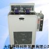 DLYS-137C餾分燃料冷濾點測定儀