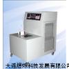 DWY-100型冲击试验低温槽